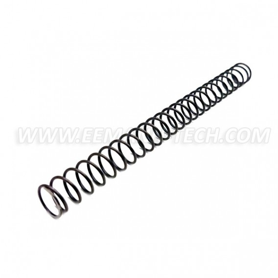Eemann Tech - Recoil spring for Sig Sauer P226