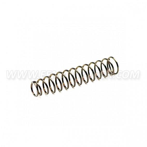 Eemann Tech - Firing pin light (-15%) for Sig Sauer P226