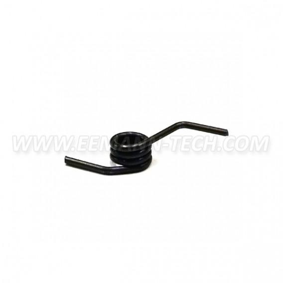 Eemann Tech - Hammer reset spring for Sig Sauer P226
