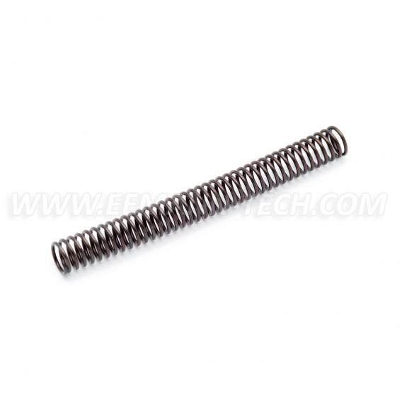 Eemann Tech - Firing pin spring for 1911/2011