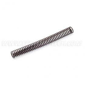 Eemann Tech - Firing pin spring for 1911/2011