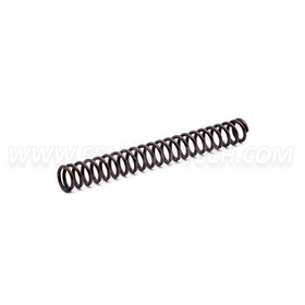 Eemann Tech - Main spring for 1911/2011