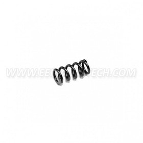 Eemann Tech - Extractor Spring for Tanfoglio