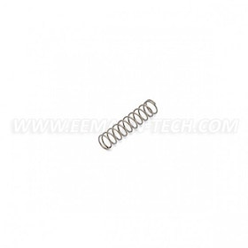 Eemann Tech - Firing pin saftey spring for Tanfoglio