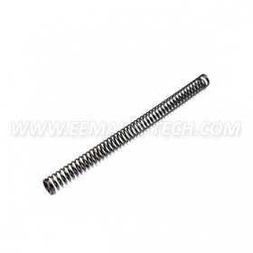 Eemann Tech - Firing pin spring for Tanfoglio