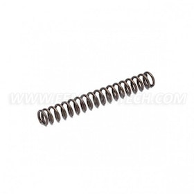 Eemann Tech - Hammer spring for Tanfoglio