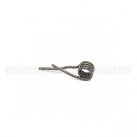 Eemann Tech - Trigger spring for Tanfoglio