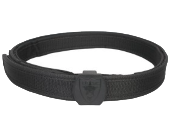 IPSC Special Utility Belt