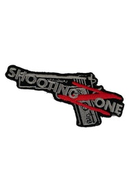 ShootingZone - Patch