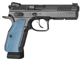 CZ - Shadow 2, 9mm