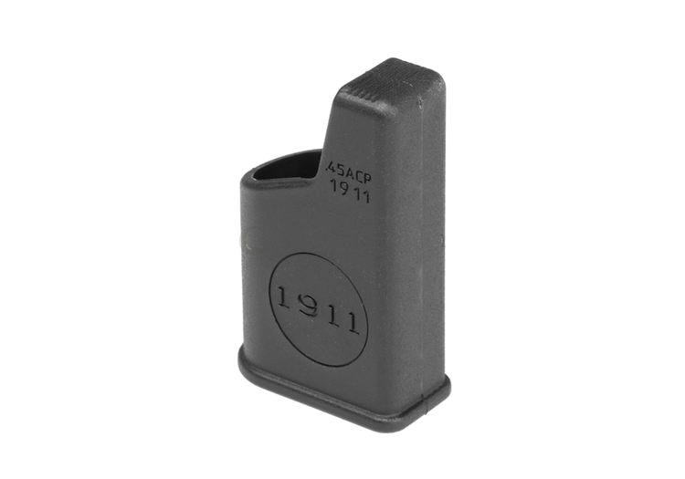 Magazine Loader M1911 .45 ACP Single Stack