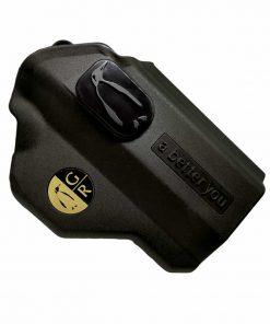 Guga Ribas - Neo holster for pistol
