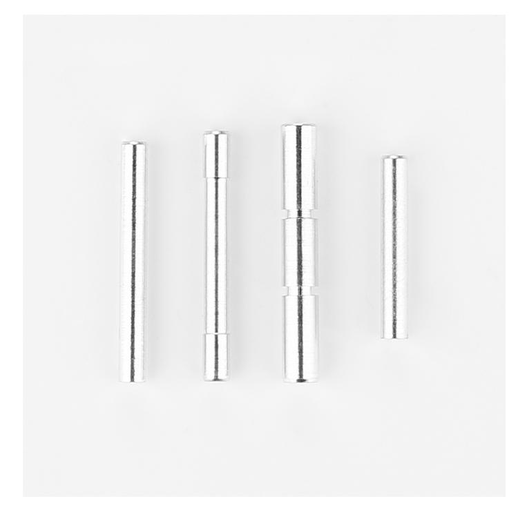 Stainless Steel Gen4 Pin Kit Set for Glock