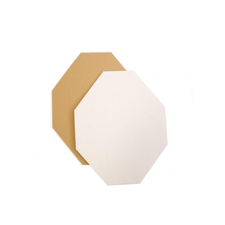 Eemann Tech - IPSC Mini target