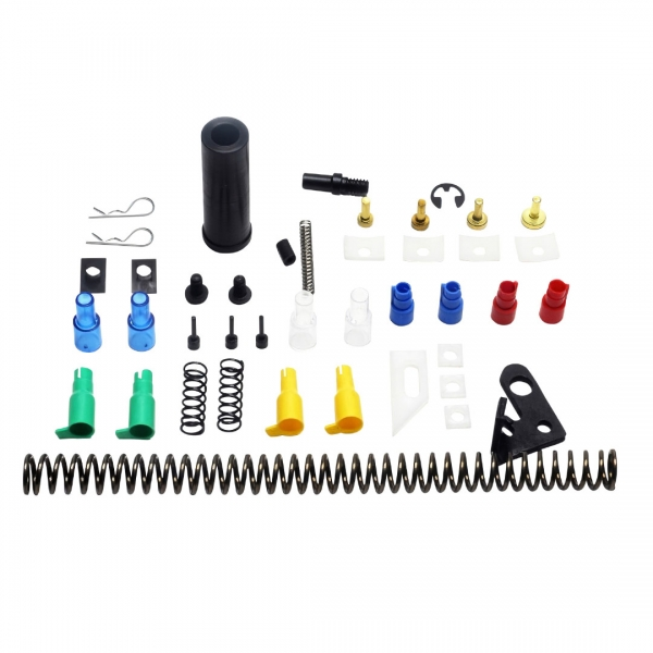 Dillon - Super 1050 spare parts kit