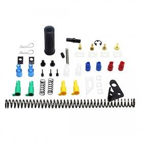Dillon - Super 1050 spare parts kit