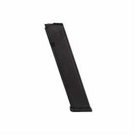 Glock - Magazine Glock 9mm 31rd