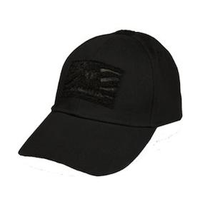 Eagle Emblem -  Tactical - Cap
