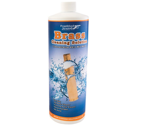 Frankford Arsenal - Brass cleaning solution