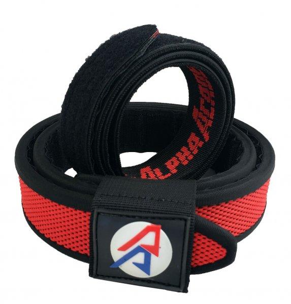 DAA - Premium Belt