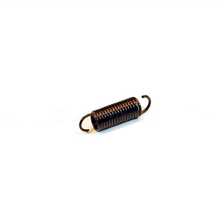 Eemann Tech - Match trigger spring