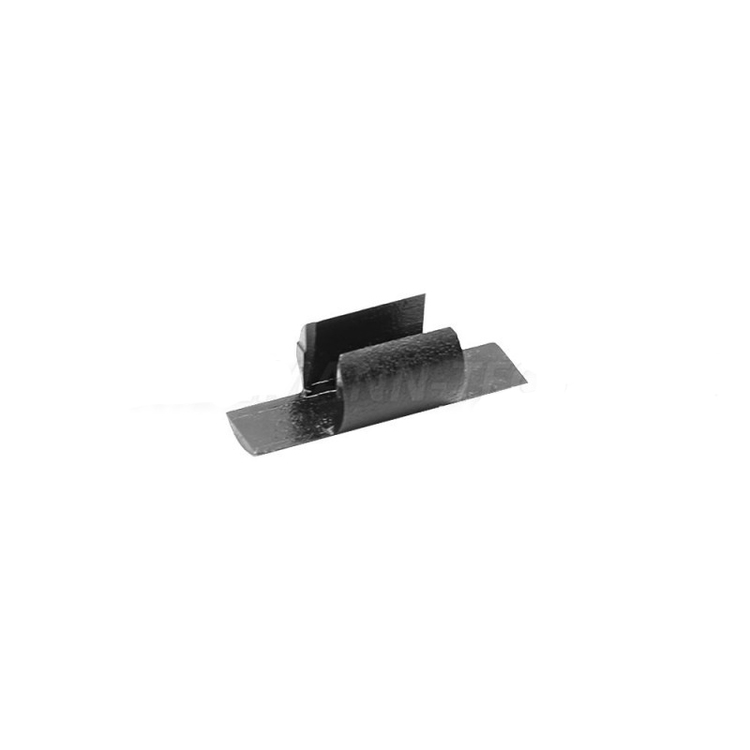Eemann Tech - Spare spring cap for competition extractor 1911/2011