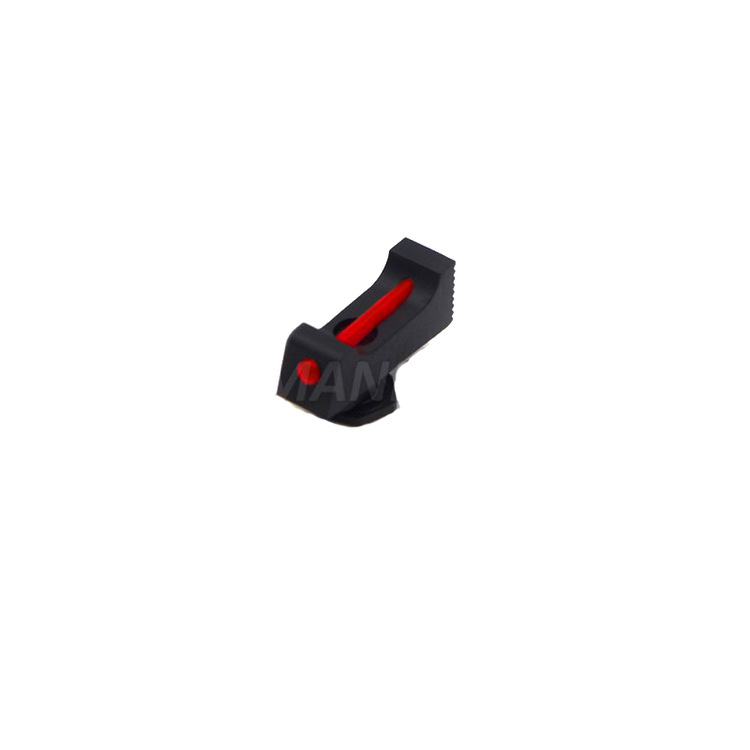 Eemann Tech - Competition front sight for glock