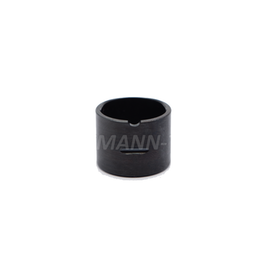 Eemann Tech - Precise barrel bushing for CZ 75 TS