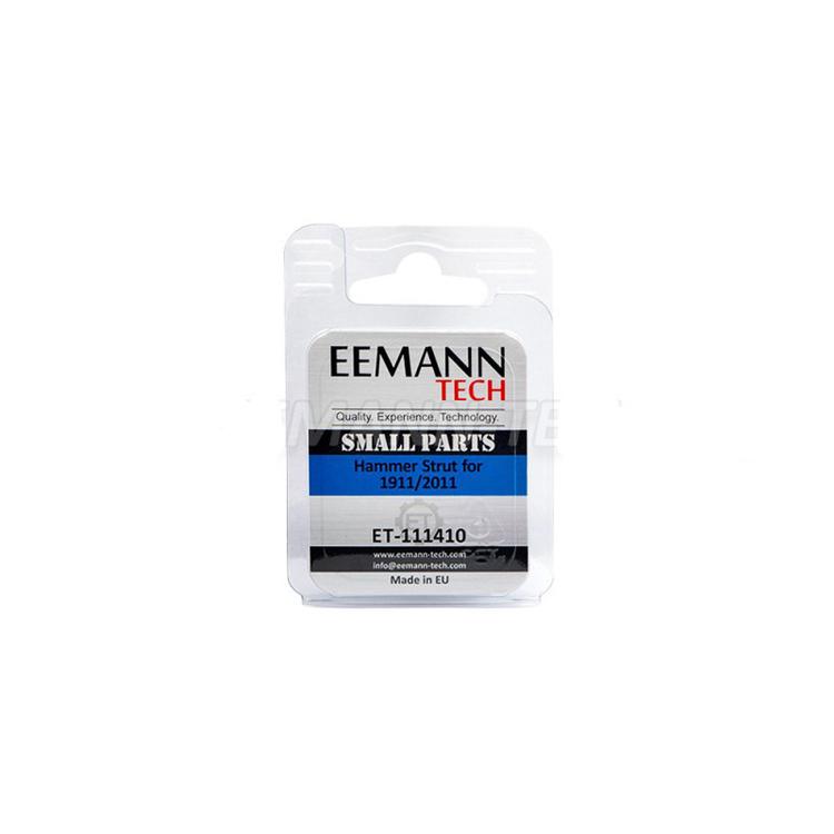 Eemann Tech - Hammer Strut for 1911/2011