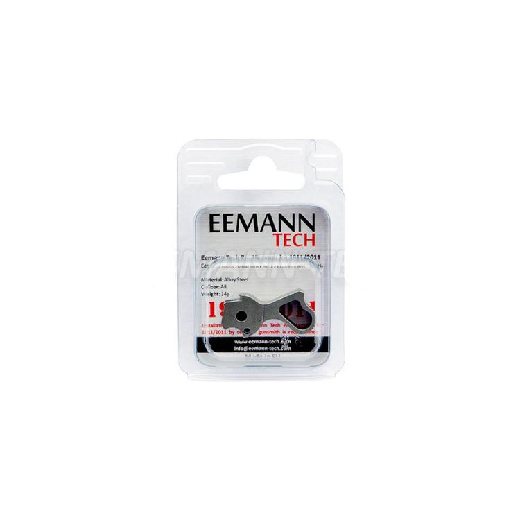 Eemann Tech - Pro hammer for 1911/2011
