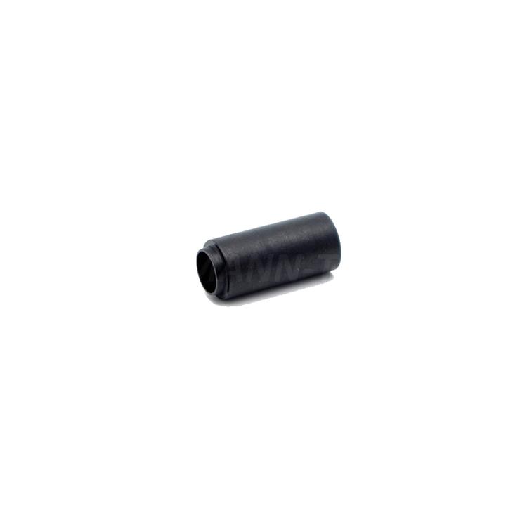 Eemann Tech - Recoil spring plug for 1911/2011