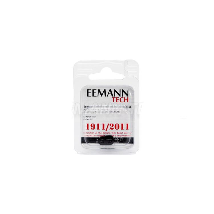 Eemann Tech - Barrel link for 1911/2011