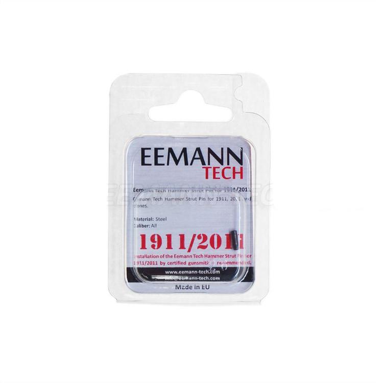 Eemann Tech - Hammer Strut pin for 1911/2011