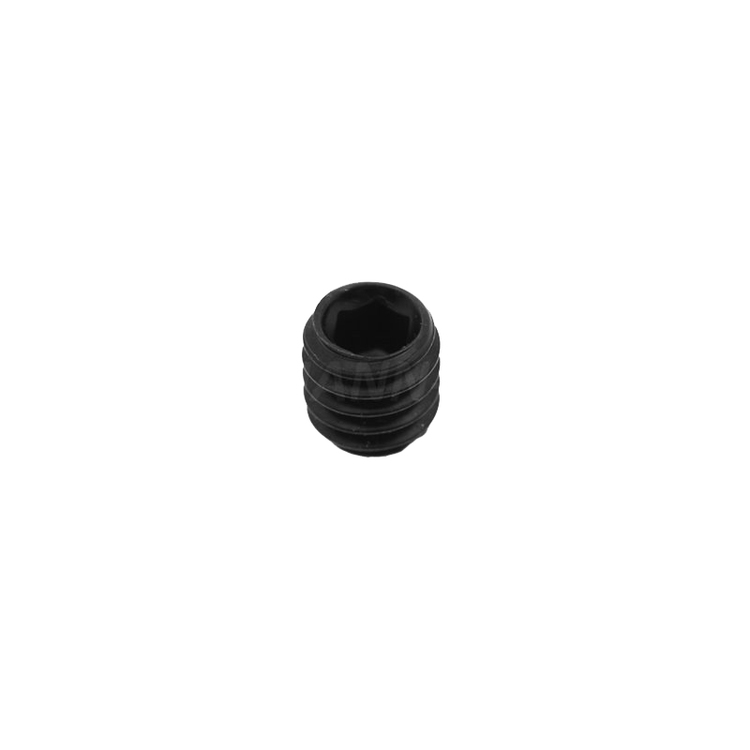 Eemann Tech - Spare screw for fixed rear sight for Glock