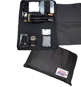 DAA - Range Ready Cleaning Kit