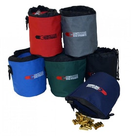 CED - Ammo Brass Pouch