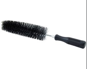 DAA - Magazine Brush