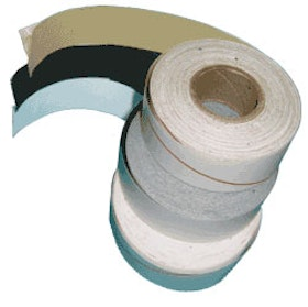 DAA - Speed Patcher Tape Rolls