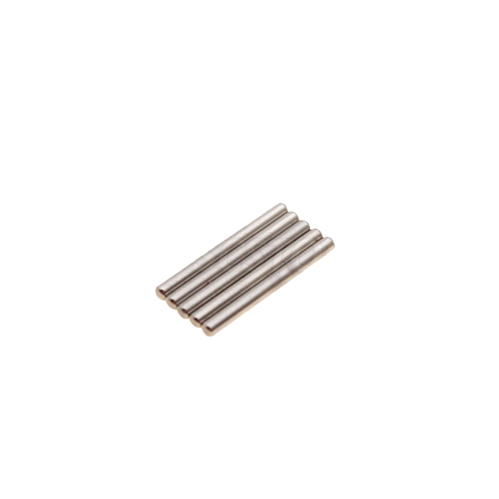 ST - 5 Kit Extra decapping pin for ADM ® Automatic Decapping Machine