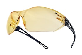 Bollé - Slam protective glasses yellow