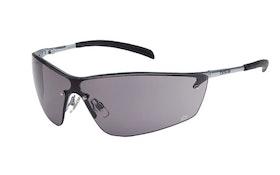 Bollé - Silium smoke protective glasses
