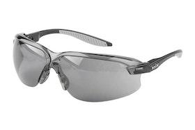 Bolle - Axis Smoke glasses