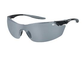Bollé - Mamba Smoke protective glasses