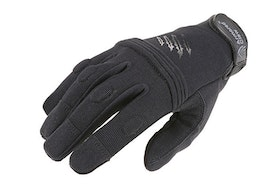 Armored Claw - CovertPro Gloves - black