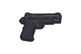 Gun Patch