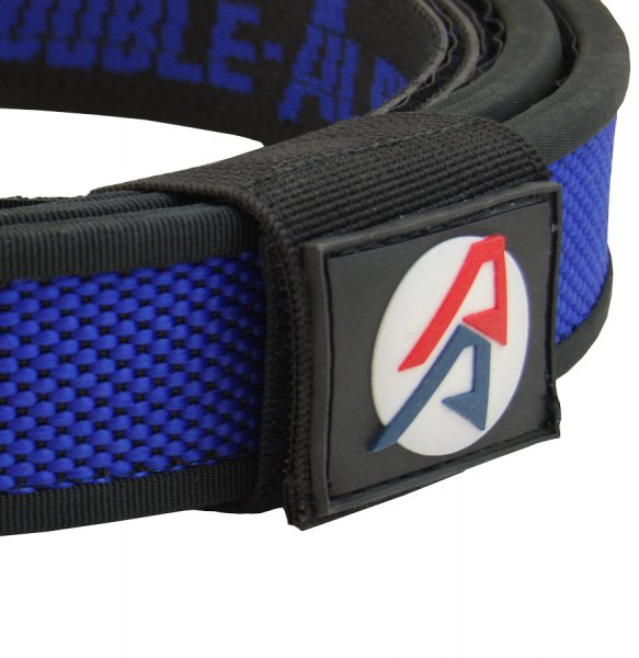 DAA - Pro Belt
