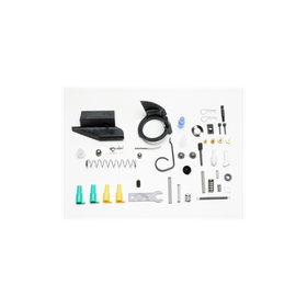 Dillon - XL 650 Spare parts