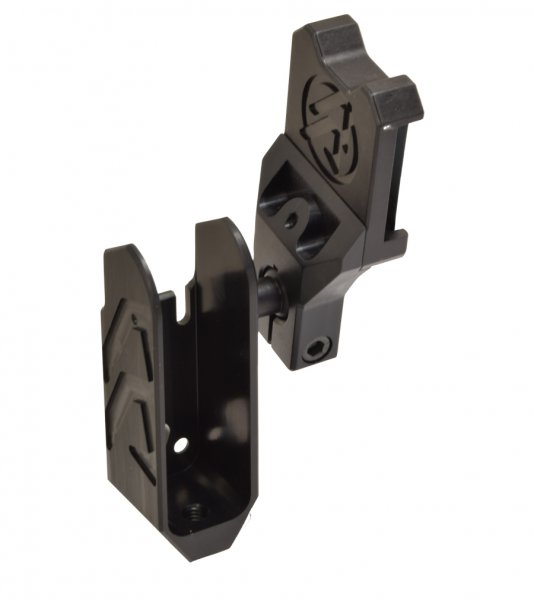 DAA - Alpha-X Holster without insert