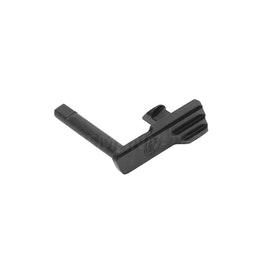 Eemann Tech - Solid slide stop for CZ75