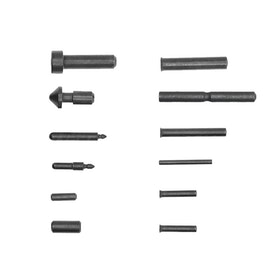 Eemann Tech - Pin set for 2011
